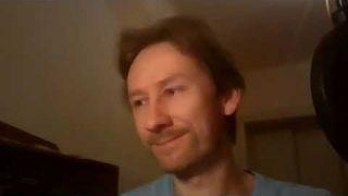Приемы работы в TechEditor 1.x | Как работать с файлами